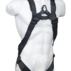 Kestrel Full Body Harness