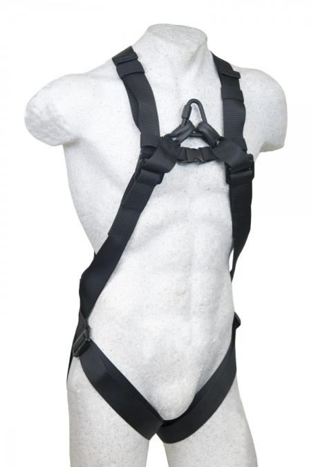 Kestrel Full Body Harness
