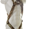 Camouflage Kestrel Full Body Harness