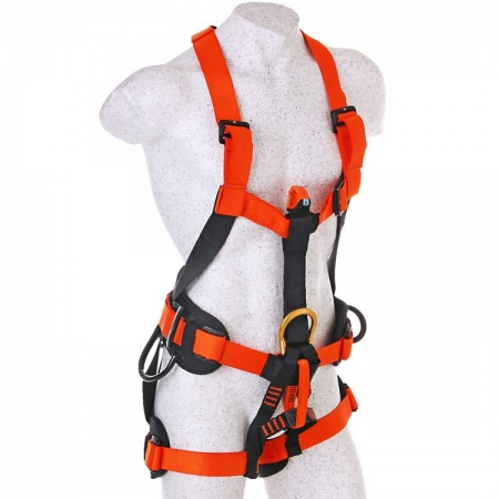 Raptor Full Body Harness