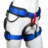 Blue Hawk harness