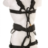 Kite Chest Harness and Hawk Sit Harness