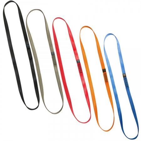 Circular Slings