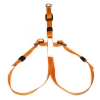 Dog Harness Leg Loops