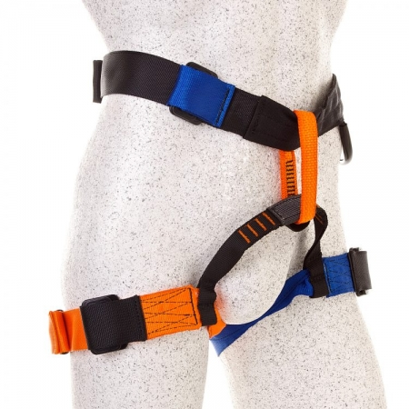 Merlin Sit Harness