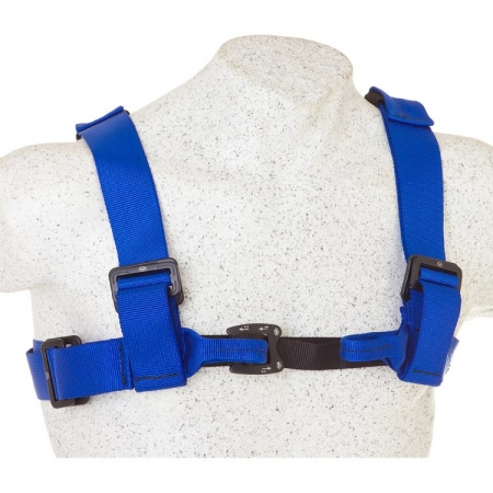 Osprey Chest Harness