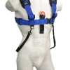 Osprey Chest Harness with padding