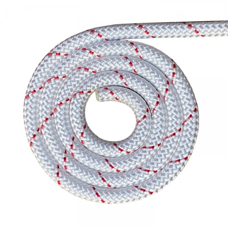 11mm Low Stretch Rope