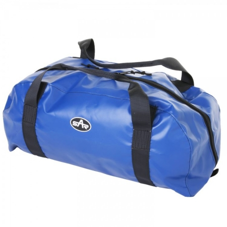 35L Equipment Holdall