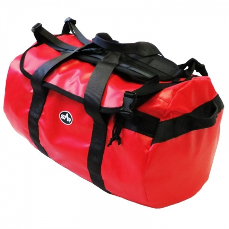 75L Equipment Holdall
