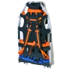 Alpine Lite Stretcher Folded