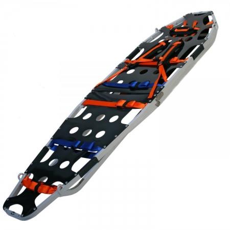 Alpine Lite Stretcher