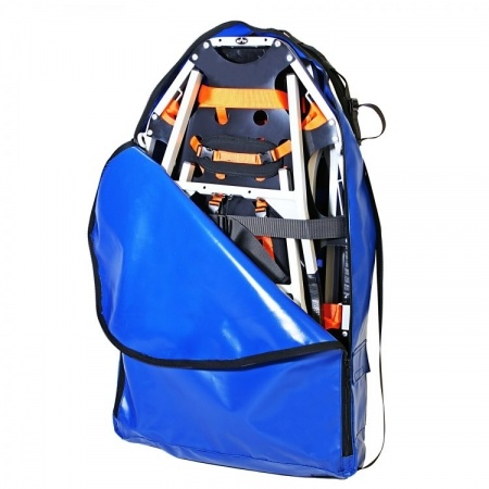Alpine Lite Stretcher Bag