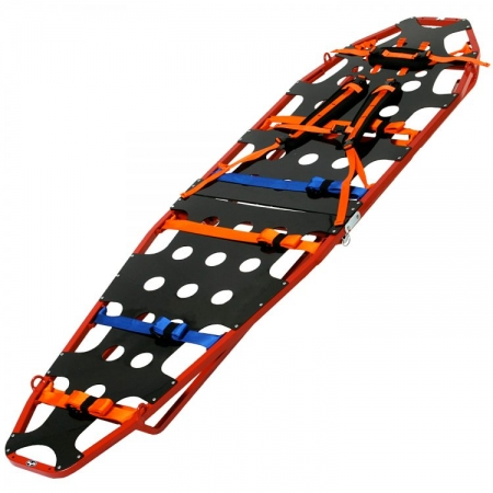 Alpine Stretcher