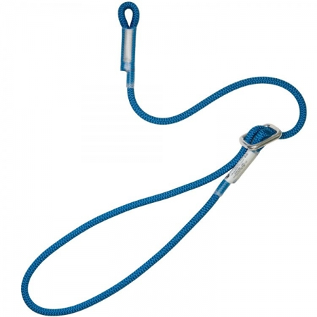 Easy Adjust Rope Lanyard