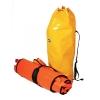Evac Body Splint Bag