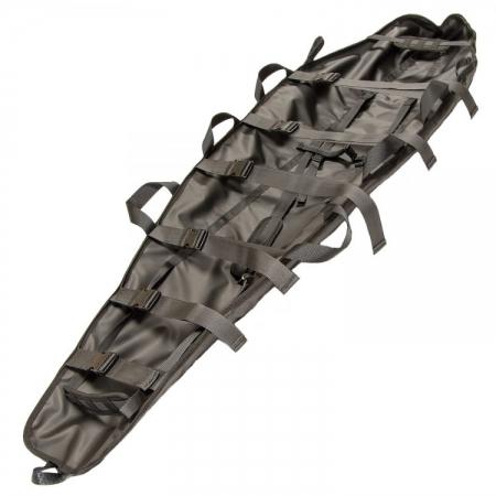 Black Evac Body Splint