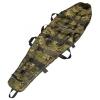 Camouflage Evac Body Splint
