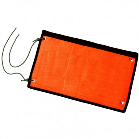 Flat Pad Rope Protector