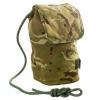 Camouflage Leg Rope Bag