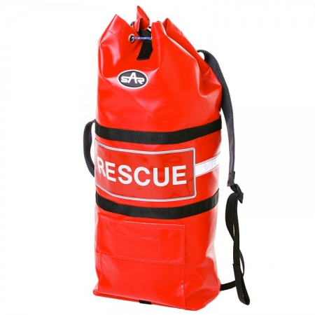 Rescue Rope Bag