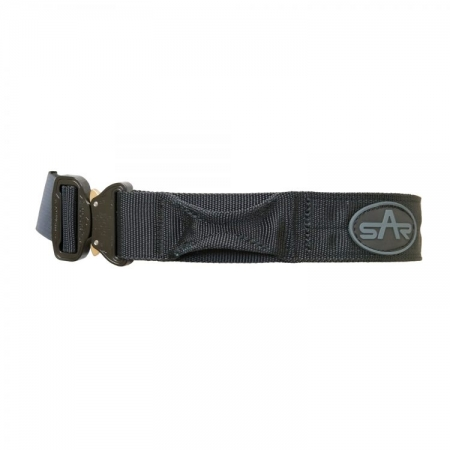 Riggers Belt With eye