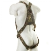 Kestrel Full Body Harness - Camouflage