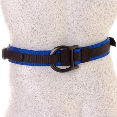 Miners Belt - Back