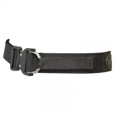 Riggers Belt with Cobra Dee