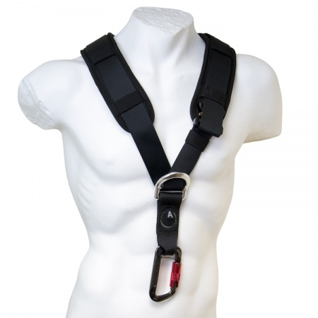 Harrier Chest Harness