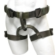Buzzard Sit Harness
