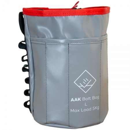 AAK Bolt Bag