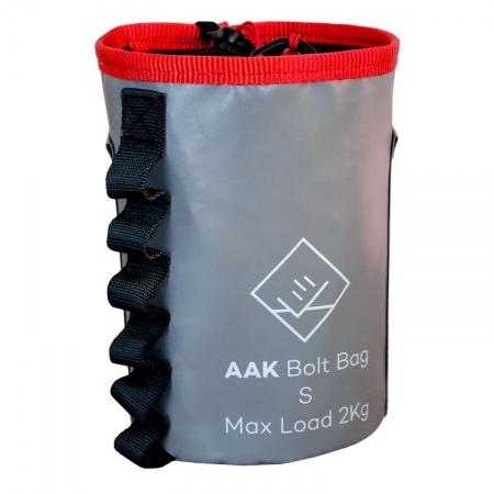 AAK Bolt Bag Small
