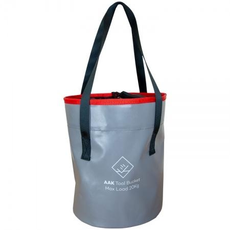 AAK Tool Bucket