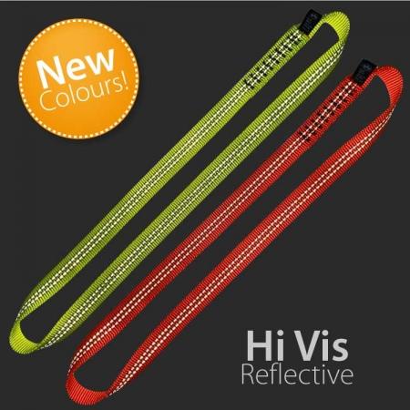 25mm-HVR(new)