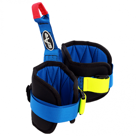 Specialist Harnesses