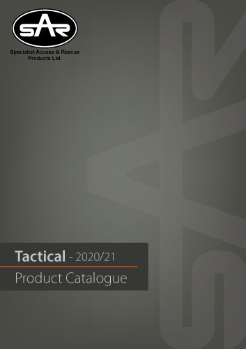 Tactical Catalogue