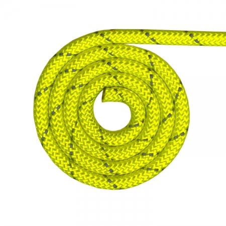 Hi Vis Rope Yellow